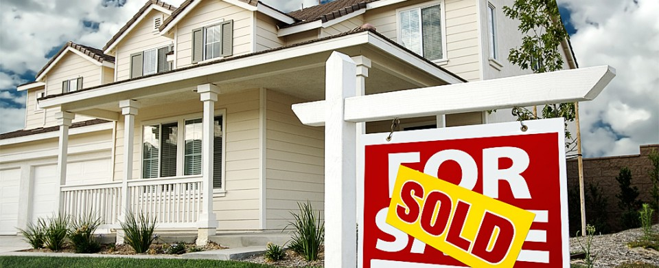 home for sale lawyer